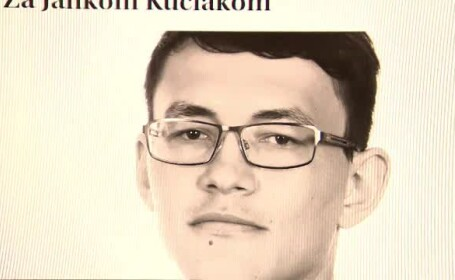 Jan Kuciak