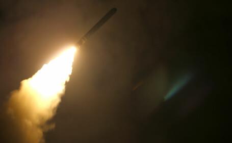Rusia se teme că în România ar putea fi amplasate rachete Tomahawk cu încărcătură nucleară