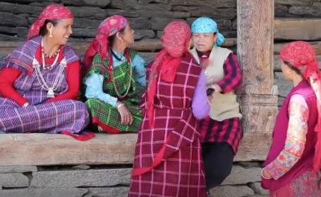 O tradiție din Nepal a dus la moartea unei tinere de 21 de ani. Ce s-a întâmplat cu ea