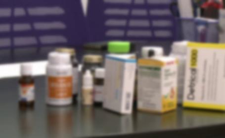 Ce spun medicii despre planul lui Dragnea cu vitamina D pentru copii