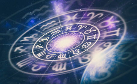 Horoscop 14 marţi 2019. Zodia care are parte de un câştig financiar neaşteptat