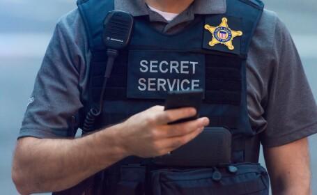Operațiune Secret Service în România. 15 români, acuzați de fraude cu criptomonede