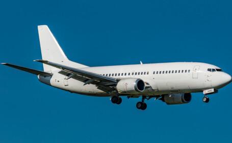 avion GetJet