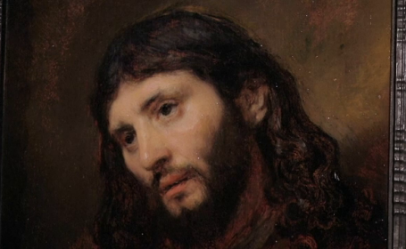 Luvrul din Abu Dhabi a cumpărat un Rembrandt.
