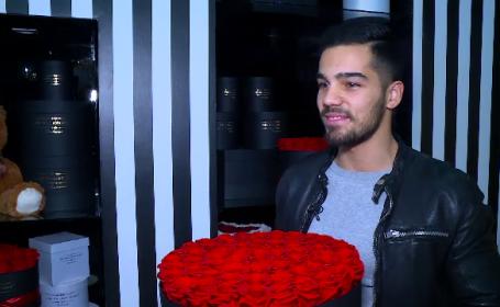 Cadouri de Valentine\'s Day 2019. Cum vrea un tânăr să-și impresioneze iubita