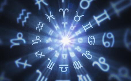 Horoscop 23 august 2019. Gemenii ar putea primi o cerere în căsătorie