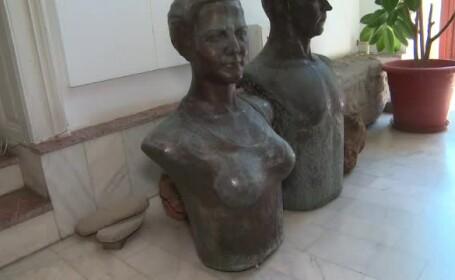 arethia tatarescu