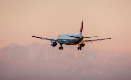Încă 20 de zboruri anulate după greva Lufthansa. Ce se întâmplă cu pasagerii