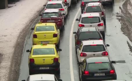 trafic, mașini