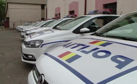 Poliția, la o clinică medicală de înfrumusețare. Ce nereguli au descoperit autoritățile