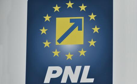 PNL, sigla