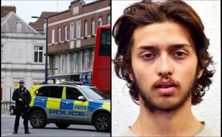 Mesajul ISIS după atacul de la Londra