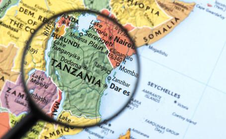 Scandal uriaș de corupție în Tanzania privind un contract de 450 de mil. $ semnat în România