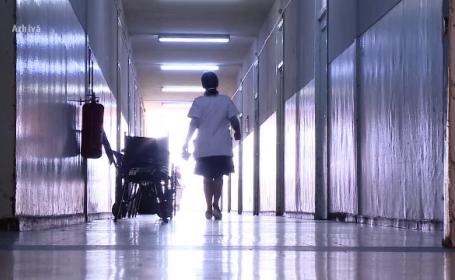 Epidemie de gripă în România. Bilanțul deceselor a ajuns la 23