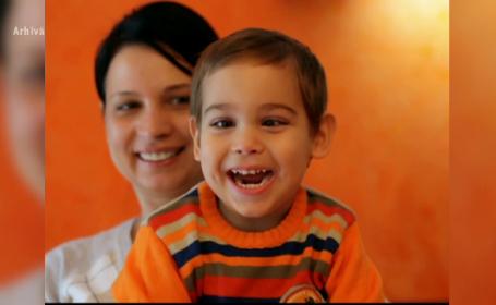 Un copil din București a murit la doar 3 ani, după o anestezie. Persoanele vinovate ar putea scăpa nepedepsite