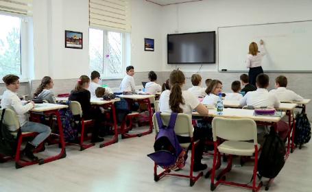 Propunere legislativă: juriștii ar putea preda în școli. Despre ce materie este vorba