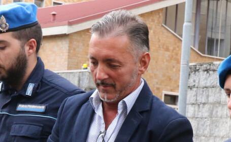 Sentință grea pentru românul care a împușcat în cap un italian pentru 15.000 €