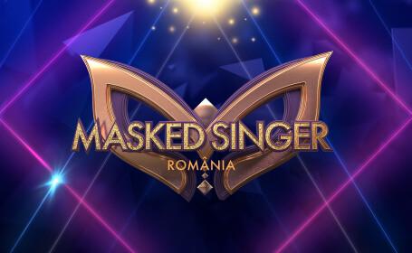 Cel mai bine păstrat secret din istoria televiziunii este aici! Masked Singer România, în curând, la PRO TV