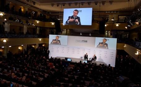 Conferința de Securitate de la Munchen. Principalele subiecte și participanți