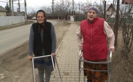 Reacția unor români la vestea că investitori chinezi deschid o fabrică în comuna lor: \