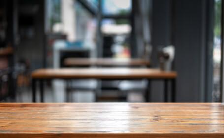 O studentă a fost violată într-un local. Țara în care s-a declanșat codul roșu din cauza abuzurilor