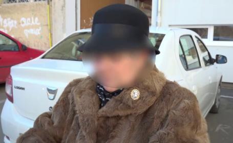 Doi bătrâni au rămas fără 95.000 de lei după ce au fost păcăliți că vor primi o pomană