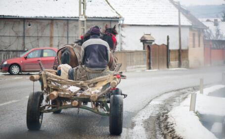Câți oameni primesc ajutor social în România. Suma medie pe care o oferă statul pentru aceștia