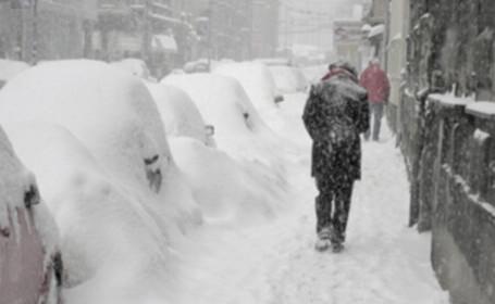 O femeie din Canada a murit de hipotermie în timp ce se întorcea spre casă de la o vecină. Câte grade erau
