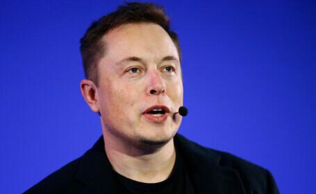 """Elon Musk, prima persoană cu sindromul Asperger care a găzduit emisiunea """"Saturday Night Live"""". VIDEO"""