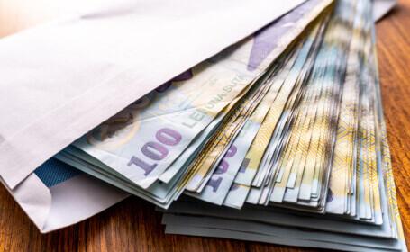 Individ din Suceava, judecat după ce a furat 60.000 de lei din conturile colegului. A obținut chiar și un credit