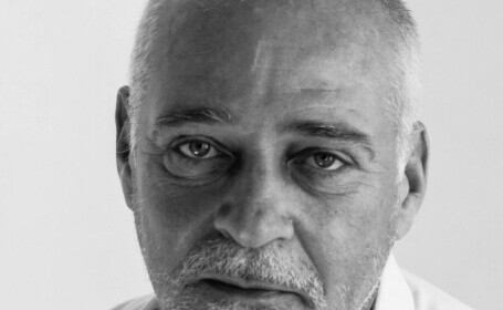 A murit Lucian Pînzaru, unul dintre actorii emblematici ai Teatrului Dramatic din Galaţi