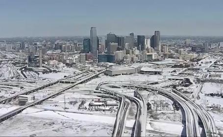 Mai multe gospodării din Texas au primit facturi uriașe la electricitate după întreruperile de curent