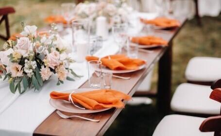 (P) Semnificații istorice și semnificații moderne ale mărturiilor de nuntă