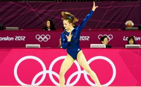 Federația de gimnastică din Marea Britanie, dată în judecată pentru abuzurile antrenorilor