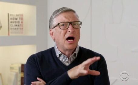 De ce nu se atinge Bill Gates de Bitcoin? Miliardarul a dat, în sfârșit, cărțile pe față