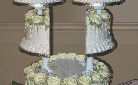 Vreti sa divortati? 20 ianuarie este ziua ideala!