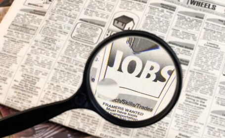 Joburi sezoniere in strainatate. Ce trebuie sa faci pentru 1.500 euro lunar