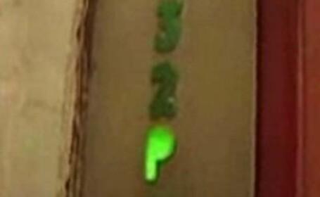 Inconstienta! Un tanar a dezmembrat 19 transformatoare de la lifturi
