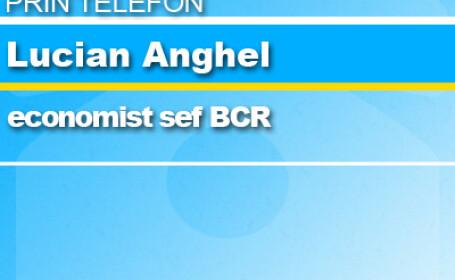 Lucian Anghel