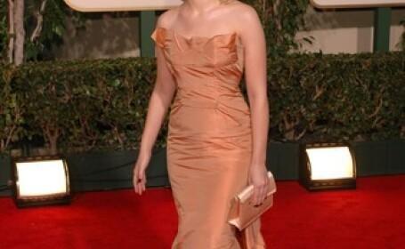 Scarlett Johansson in 2005