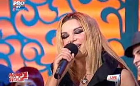 Marinela Nitu