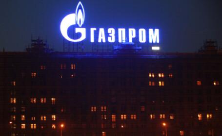 STIRI EXTERNE PE SCURT. Gazprom a prelungit ultimatumul dat Ucrainei; Noi cautari in cazul lui Maddie McCann