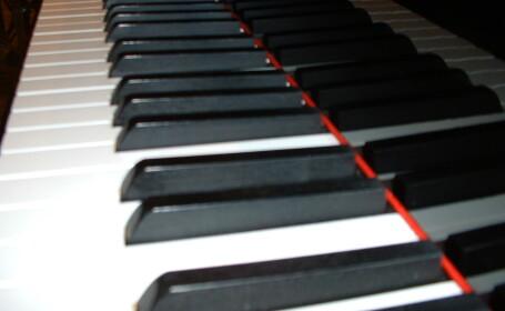 Pianistul Stan Tracey, o legenda a jazzului britanic, a decedat