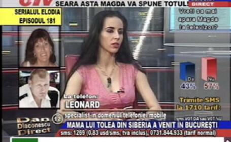 Magda Ciumac