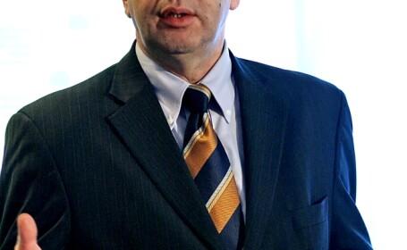 ANI cere procurorilor anchetarea lui Nemirschi pentru fals in declaratii