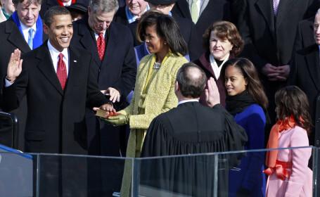 Ziua Obama