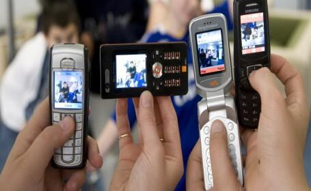 Mobilele vor trebui deblocate gratuit de operatori