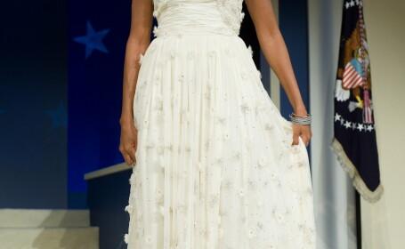 Michelle la bal
