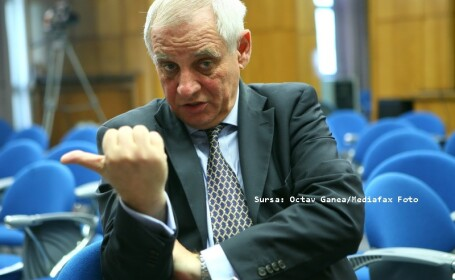 Mihai Seitan