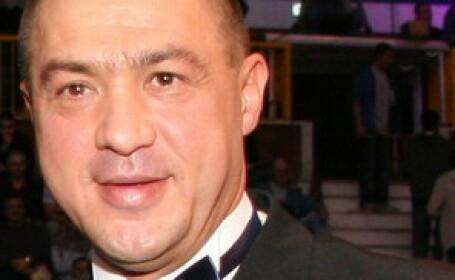 Rudel Obreja, suspendat 11 ani de Federatia Internationala de Box!